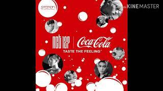 NCT 127-Taste The Feeling