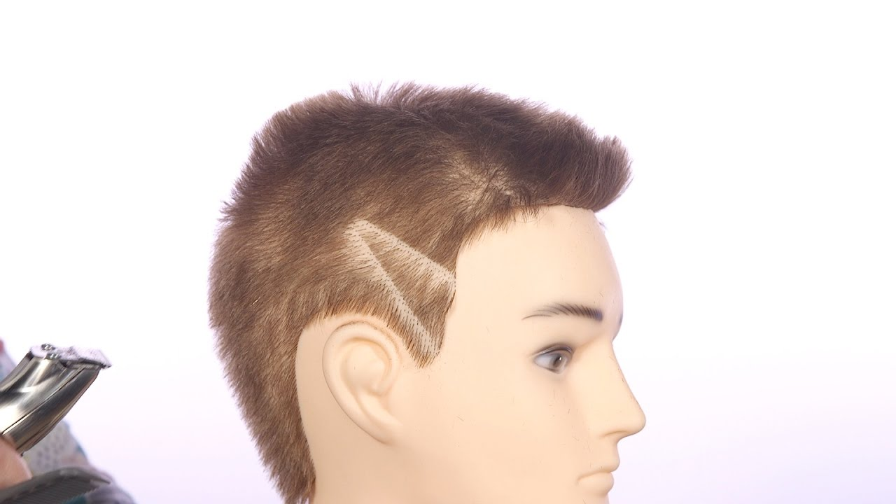 30 Ragnarok Online Hairstyles Hairstyles Ideas Walk The Falls