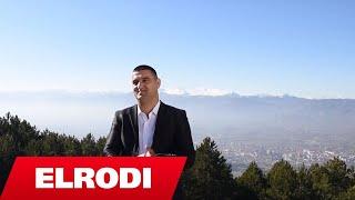 Ilir Turtulli - Cupe, drite e bukur  (Official Video HD)