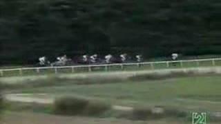 20060813: 4ª carrera (Odette Sansom) by Fylo