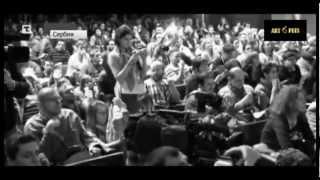 Emir Custurica - Presentation