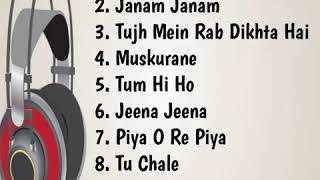 Download lagu Lagu India Terpopuler