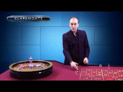 Видео Casino online play