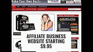 Start-your-Own-Affiliate-Business-Today!