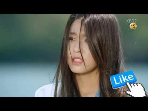 Pyar Tha Waqt Nhi Jo Beet Gya | Vampire Love Story | Korean Mix