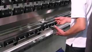 Гибка металла в Пензе, металлообработка в Пензе на заказ(, 2015-11-10T20:56:23.000Z)