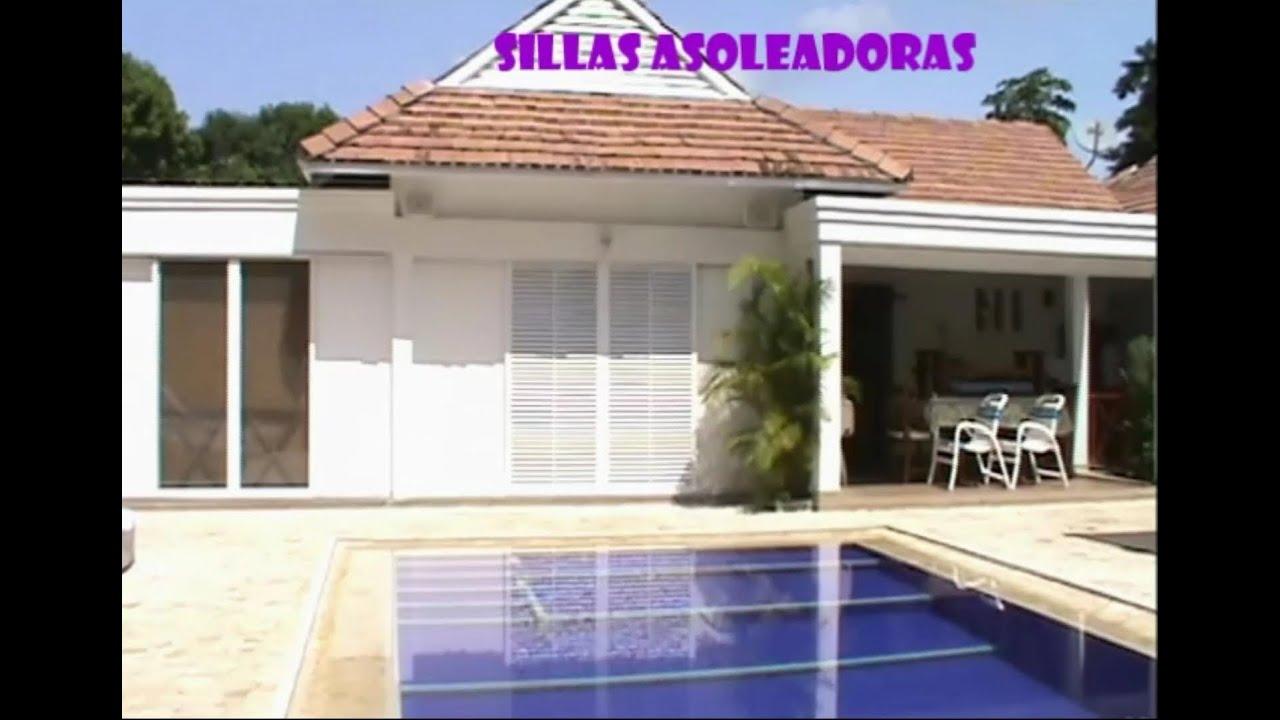 Alquiler casa en pe alisa girardot con piscina alquiler for Casas con piscina alquiler