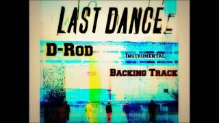 Download Mp3 Bigbang Last Dance  Backing Track  Karaoke