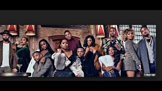Love & Hip Hop (Season 9) Trailer Roast & Season Predictions Vh+1 Needs to Hire Me