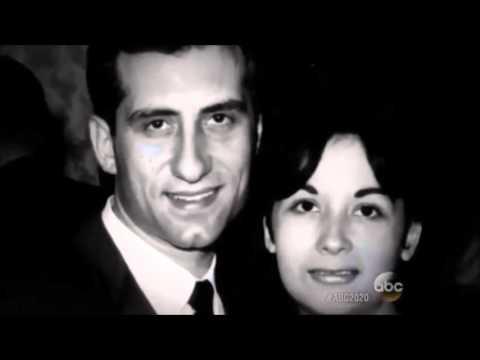 The Murder of Brian Cerrick : The Mystery on Johnsburg Road ( Mario Casciaro case Kathleen Zellner