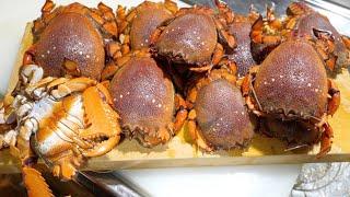アサヒガ二のトマトクリームパスタ|きまぐれクックKimagure Cookさんのレシピ書き起こし