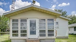 5850 N 1190 E ORLAND IN 46776