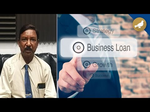 Siasat to conduct live lecture on Mudra loan scheme on Aug 17