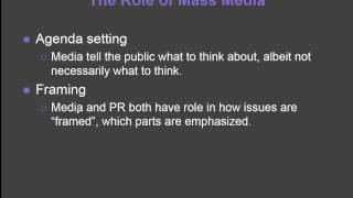 Ch7 PR Public Opinion and Persuasion