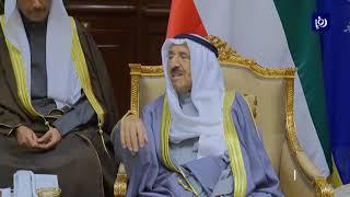 السعودية والكويت تتفقان على استئناف إنتاج النفط من حقلين مشتركين (24/12/2019)
