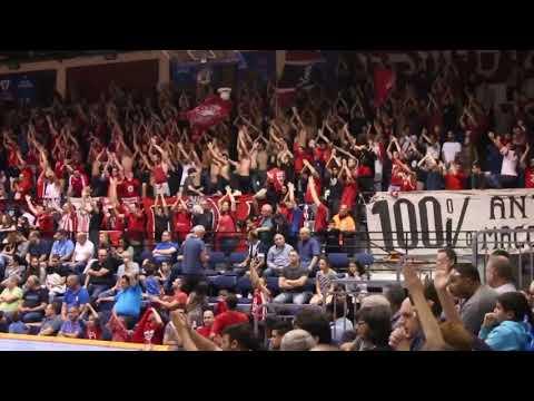 Ultras Hapoel - קטעי עידוד נגד הרצליה בחוץ סל