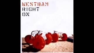 Westbam - Inner City Front