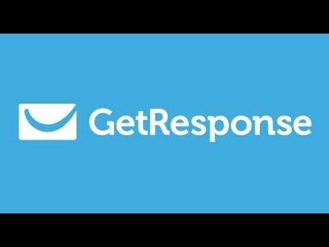 how to setup your autoresponder (getresponse) youtubehow to setup your autoresponder (getresponse)