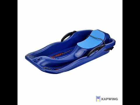 amazon-top-rated-down-hill-snow-sled
