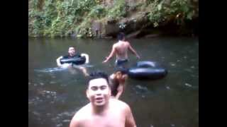 @ Balite falls Amadeo, Cavite