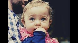 Rüyada Bebek Görmek İlahi İkaz Demektir, Dikkatli Okunmalı!