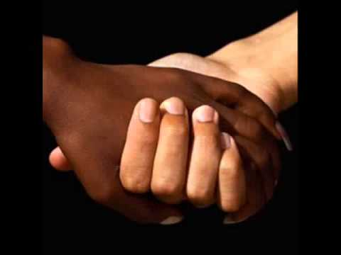 dating network Interracial