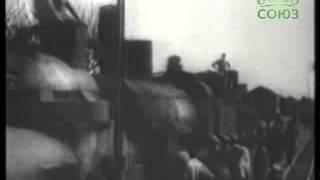 Отечественная история. Фильм 43. Гражданская война. Адмирал Колчак