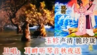 Download lagu 琴緣叙  Sum. Chi. 網上夾唱