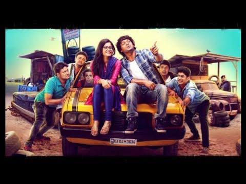 kirik party full movie download in tamilrockers