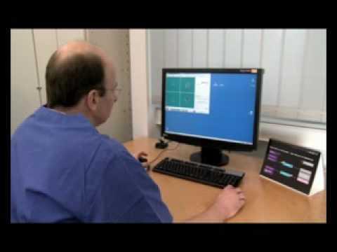 3D Planungssoftware Dentallabor Wentzsche