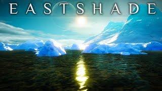 Eastshade #023 | Expedition im ewigen Eis | Gameplay German Deutsch thumbnail