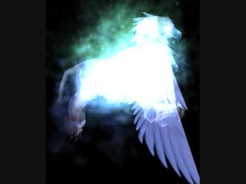 LUMINIS / spectral arc