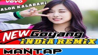 NEW_🎶JOGET_REMIX-INDIA-2019_TERLARIS_Revolution.mp3
