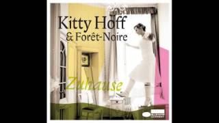 Kitty Hoff & Forêt-Noire - Riesenräder