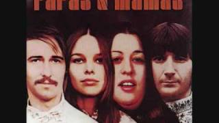 """Twelve Thirty""   The Mamas & The Papas"