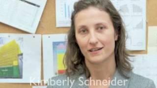 i-SUSTAIN Testimonials - Kimberly Schneider.mov