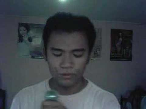I DONT WANT YOU TO GO LOVE ME AGIAN ANGEL AND PIOLO SCANDAL IN AUSTRALIA from YouTube · Duration:  5 minutes 14 seconds