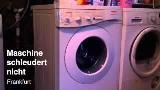 play flusensieb an waschmaschine geht nicht auf was nun. Black Bedroom Furniture Sets. Home Design Ideas