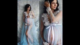 9459ec4a76d36 ملابس حوامل - ملابس داخليه للحامل - لانجيري للحوامل - ملابس حوامل   ملابس  حمل ...