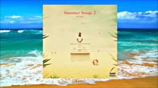 Lil Yachty - DipSet (feat. Offset) [Prod. BYOU$]