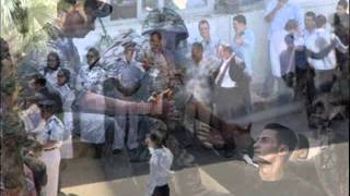 """سيادة المواطن...كمل مشوارك """"حسين الجسمى""""hussain al jasmi"""