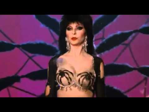 Elvira  FINAL