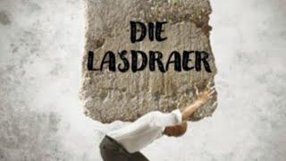 Die Lasdraer