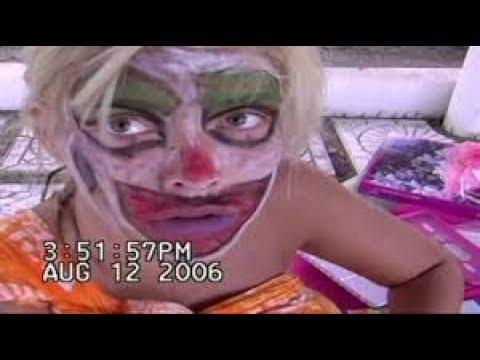 Anna Nicole Smith: A Cinderella StoryKaynak: YouTube · Süre: 5 dakika21 saniye