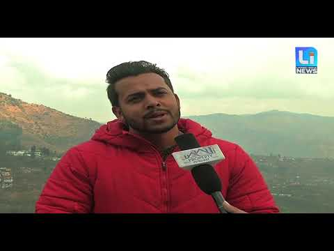 Property सलाहकार- Best Advice on Property Palampur, Kangra | Real Estate Opportunities in Himachal