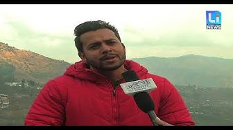 Property सलाहकार- Best Advice on Property Palampur, Kangra   Real Estate Opportunities in Himachal