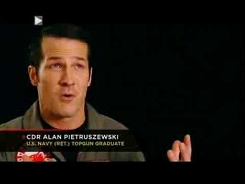 Alan Pietruszewski Battle 360 Footage