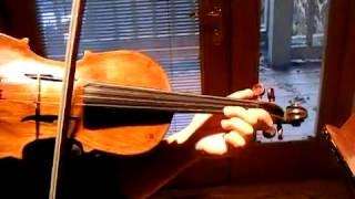 Fast Violin Solo, Epic Piece, Fast, Cool, Crazy Violin, Violinist