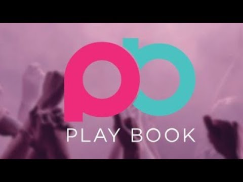 DISCUSSION: PlayBook Hub simplifying the creative procurement process
