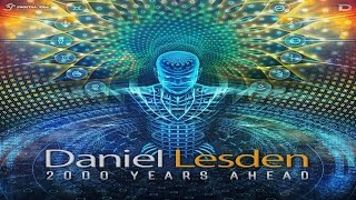 Daniel Lesden - The Dream of Electric Sheep ᴴᴰ